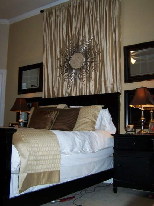 Black and Gold Bedroom Decor Beautiful 10 Best Images About Black and Gold Bedroom On Pinterest