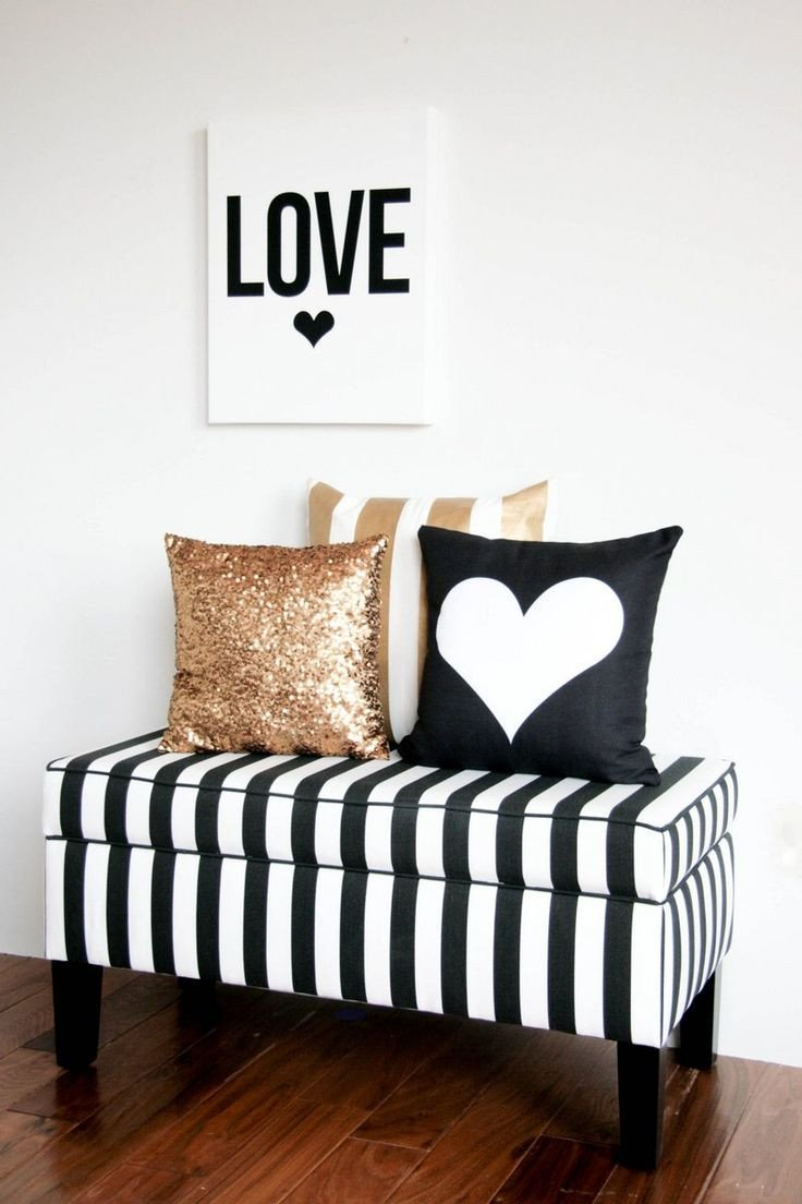 Black and Gold Bedroom Decor Elegant 17 Best Ideas About Black Gold Bedroom On Pinterest