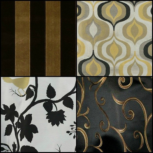 Black and Gold Home Decor Lovely Black and Gold Home Decor Places In the Home