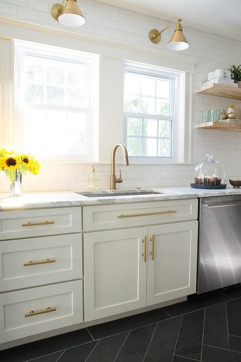 Black and Gold Kitchen Decor Beautiful Kitchen Black and Gold Kitchen Hood Pictures Decorations Inspiration and Models