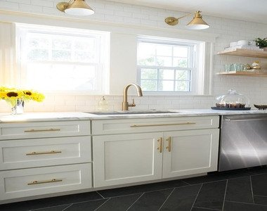 Black and Gold Kitchen Decor Best Of Kitchen Black and Gold Kitchen Hood Pictures Decorations Inspiration and Models