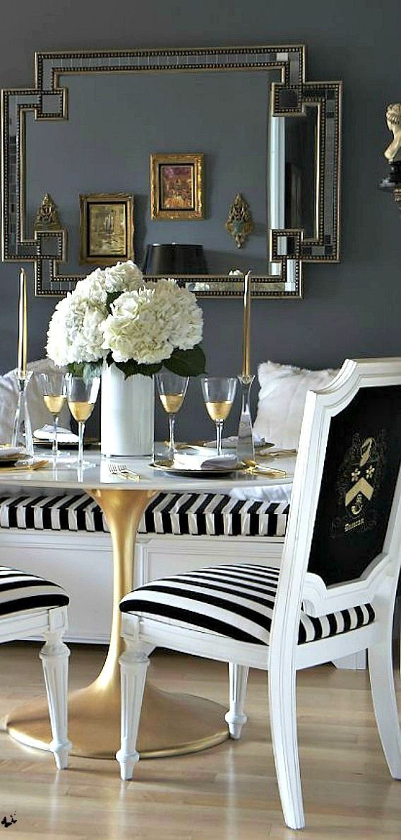 Black and Gold Kitchen Decor New Luxurious Black and Gold Kitchen Home Decor Inspiration Decoration for House