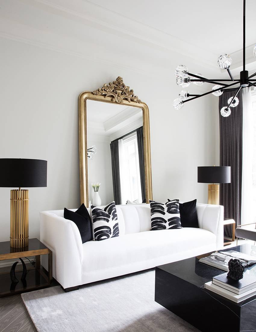Black and Gold Room Decor Inspirational Amazing Bud Friendly Contemporary Design Ideas for Your Living Room Shoproomideas