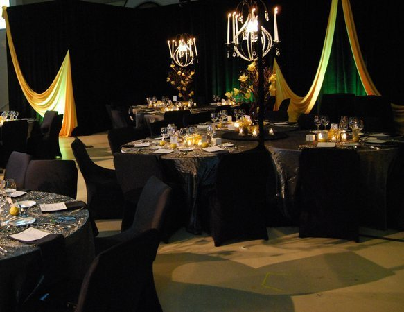 Black and Gold Wedding Decor Best Of Black and Gold Wedding Decorations Wedding and Bridal Inspiration