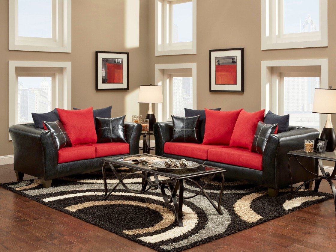 Black and Red Home Decor Lovely Best 20 Red and Tan Home Decor Dap Fice Dap Fice