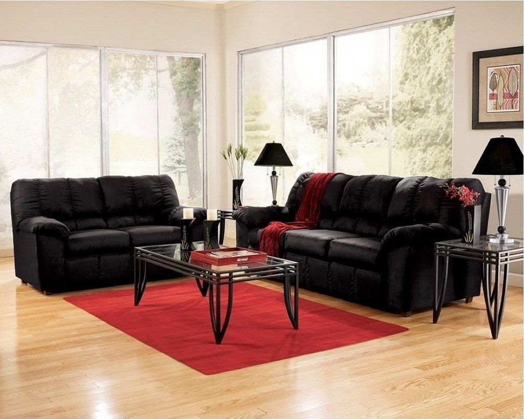 Black and Red Home Decor Luxury Home Design 89 Surprising Black and Red Living Rooms Black and Red Living Room Design Cbrn