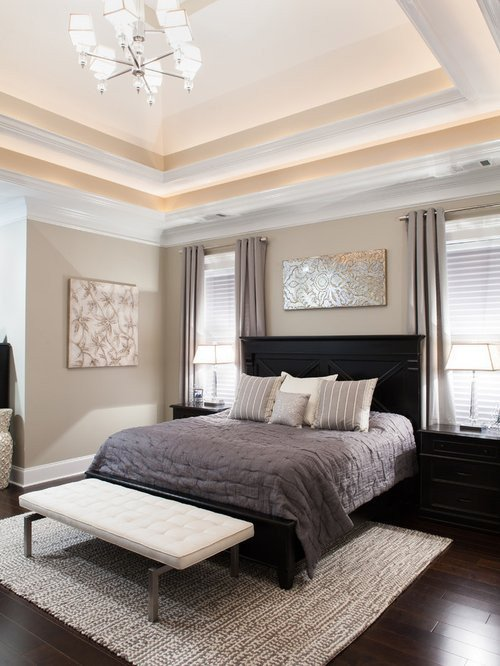 Black and Silver Home Decor Beautiful Black and Silver Home Design Ideas Remodel and Decor