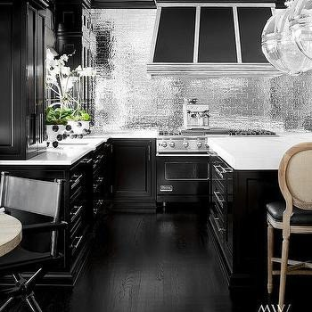Kitchen design decor photos pictures ideas inspiration paint colors and remodel