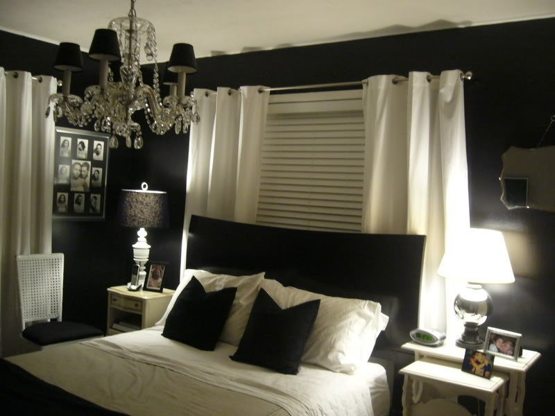 Black and White Bedroom Decor Lovely Home Design Plan for Future Inspiration sophisticated Black and White Bedroom Designs