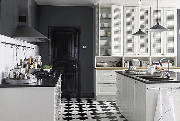 Black and White Kitchen Decor Luxury Bistro Kitchen Decor How to Design A Bistro Kitchen