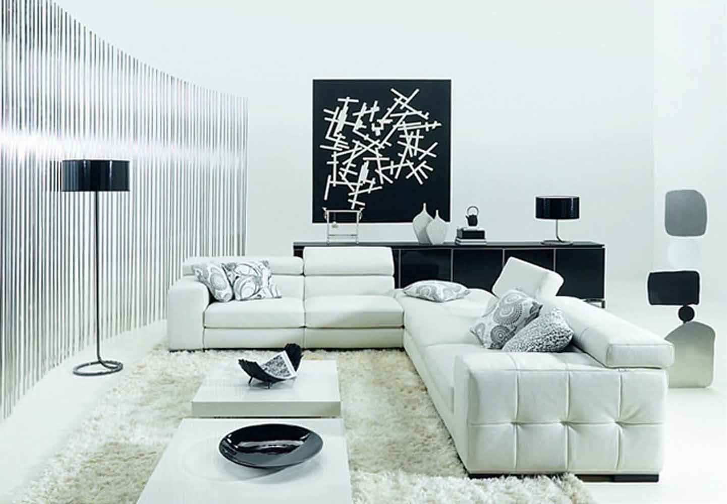 Black and White Living Room Decorating Ideas Beautiful Living Room Furniture Ideas to Do In Your Home Midcityeast