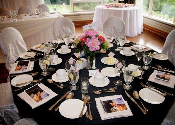Black and White Table Decor Best Of Shakia S Blog Our Gatlinburg Wedding Gazebo is A Charming White Riverside Gazebo Located