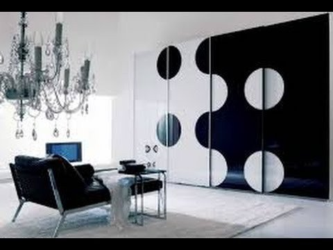 Black and White Wall Decor Luxury Black and White Wall Decor