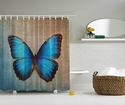 Blue and Brown Bathroom Decor Luxury Blue and Brown Bathroom Decor Amazon