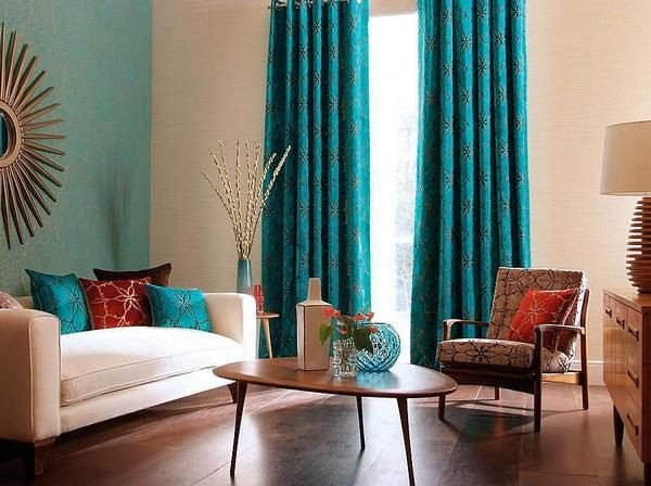 Blue and Brown Home Decor Fresh Blue and Brown Living Room Decor Little Piece Me
