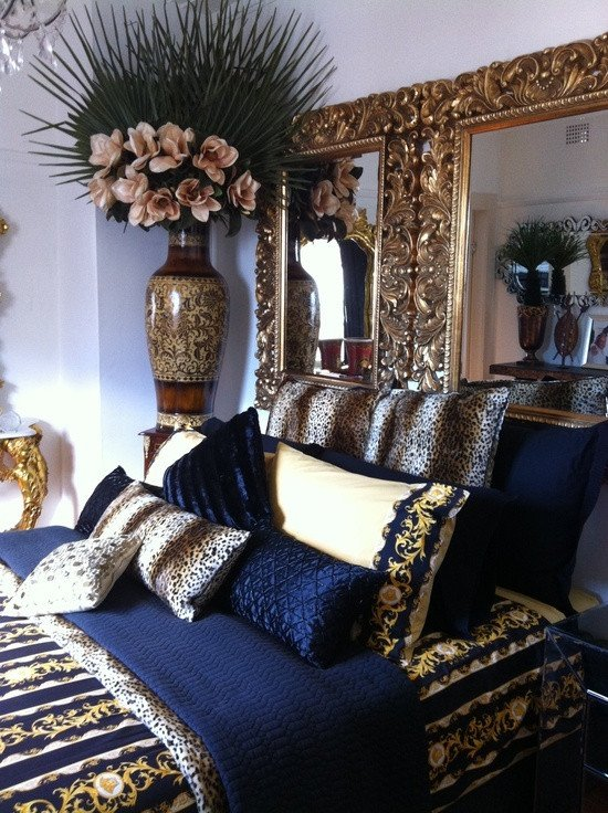 Blue and Gold Home Decor Beautiful 16 Best Images About Guest Suite Ideas On Pinterest