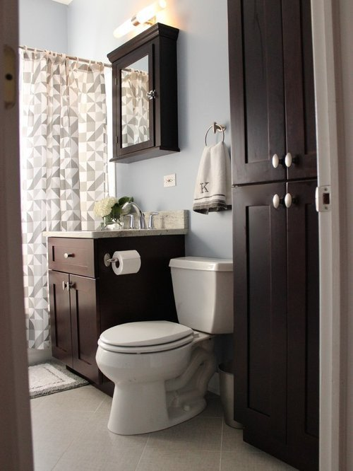 Blue and Gray Bathroom Decor New Blue Gray Bathroom Ideas Remodel and Decor