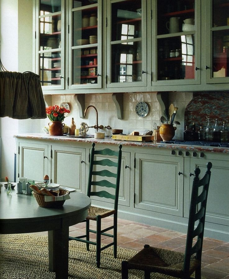 Blue and Green Kitchen Decor Best Of Love the Cabinets Cabinetry