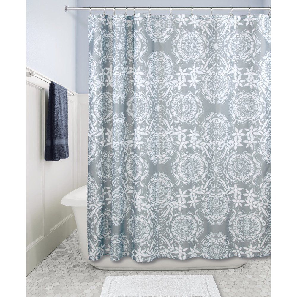 Blue and Grey Bathroom Decor Best Of Blue and Gray Bathroom Decor Amazon