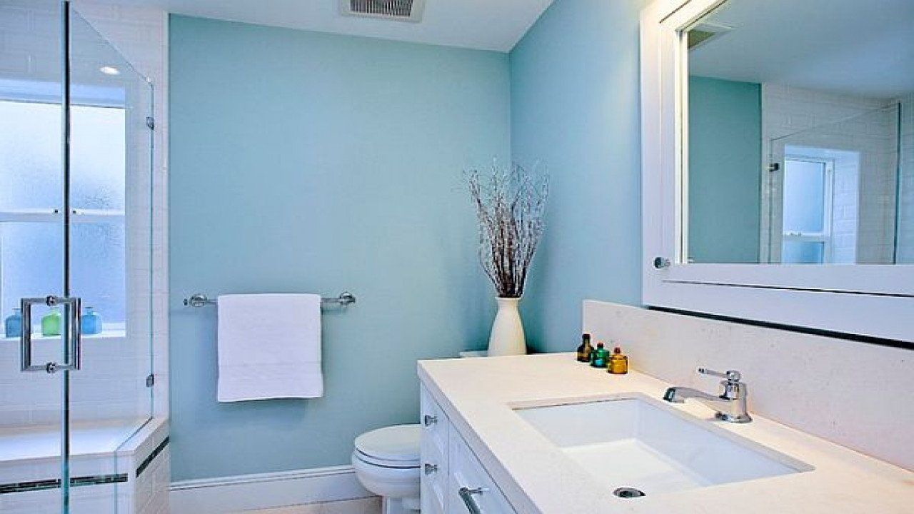 Blue and Grey Bathroom Decor Inspirational Blue Bathroom Design Blue and Gray Bathroom Blue Bathroom Decor Bathroom Ideas Mytechref
