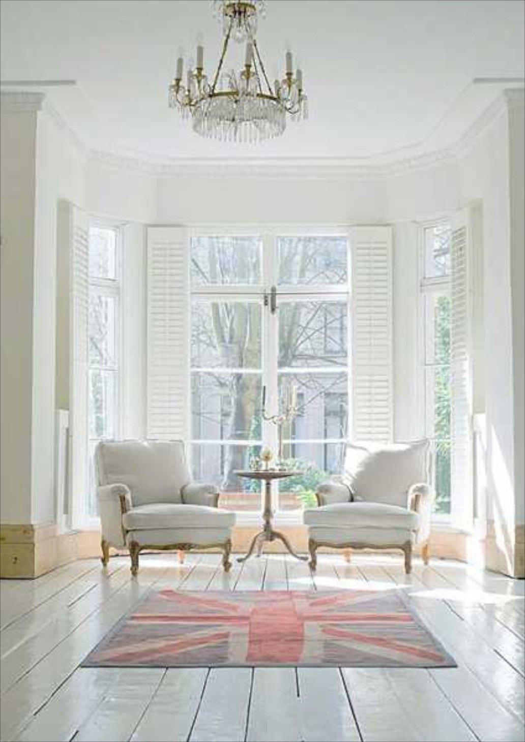 Blue and White Decor Ideas Lovely 28 Modern Home Decor Ideas British Flag Blue Red White Color Bination 16 Whg
