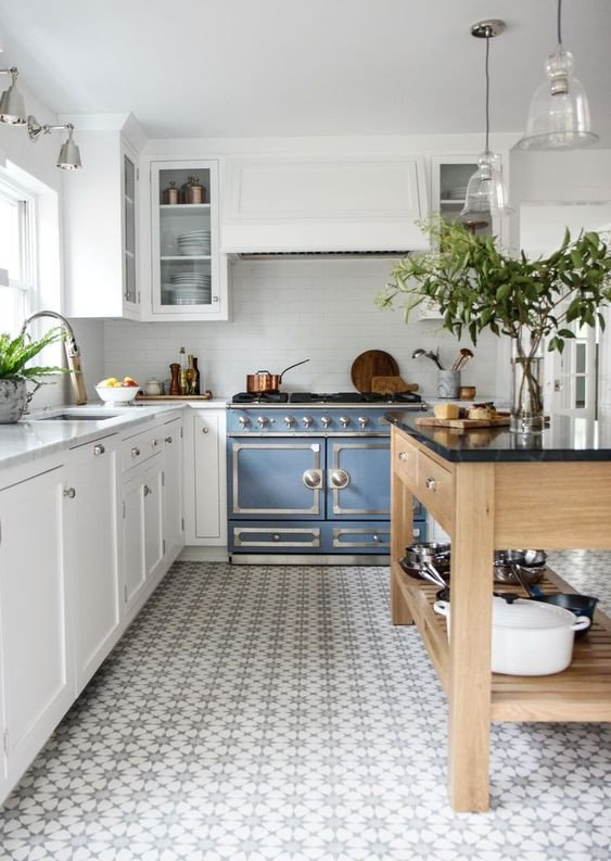 Blue and White Kitchen Decor Fresh Blue and White Kitchen Decor Inspiration 40 Ideas to Pin Hello Lovely