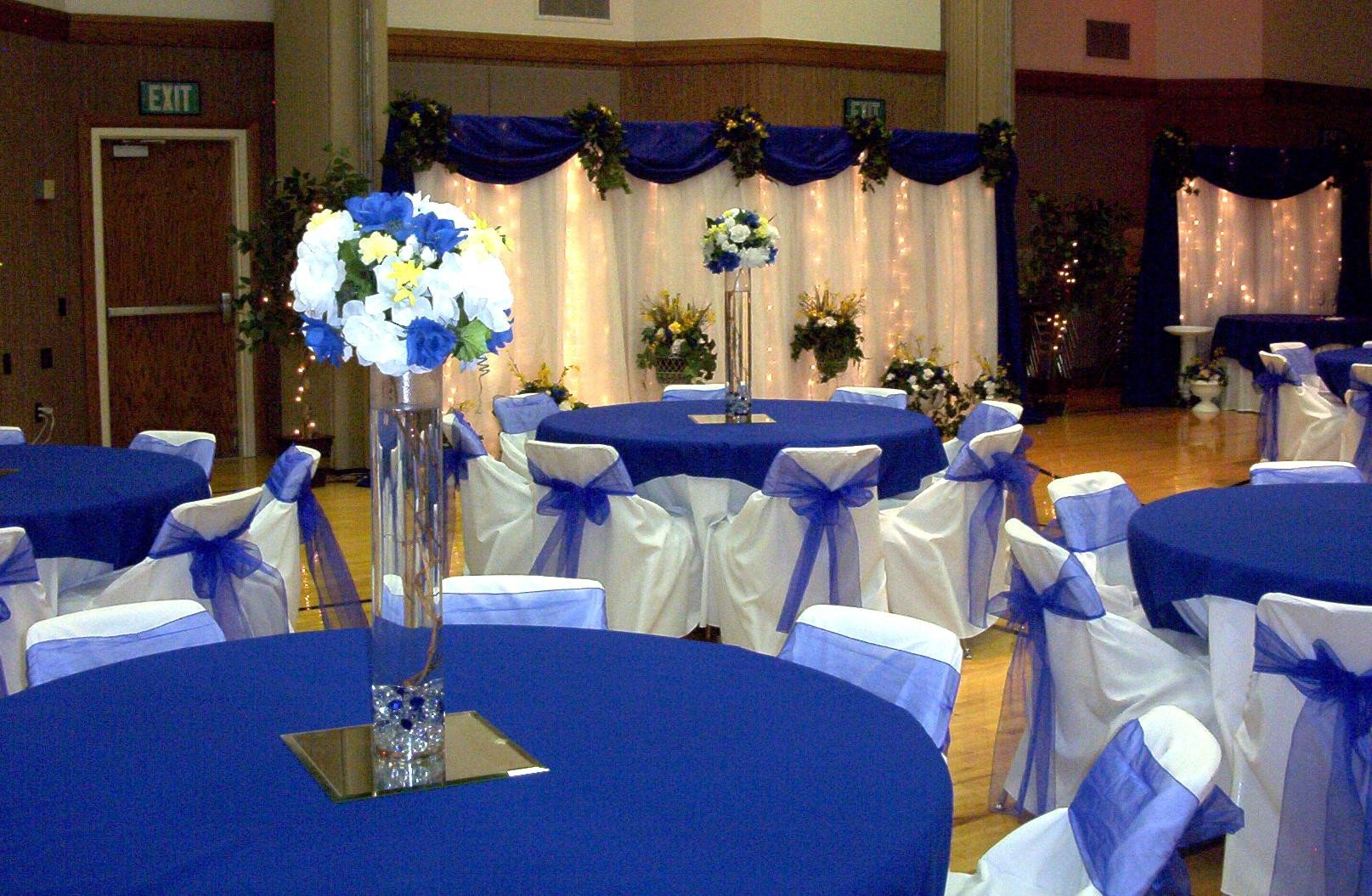 Blue and White Wedding Decor Luxury Blue and Gray Decorating Ideas Red and Gold Wedding Red and Gold Living Room Color Ideas