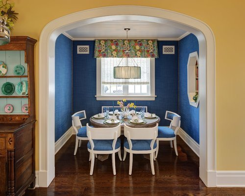 Blue and Yellow Home Decor Lovely Blue and Yellow Home Design Ideas Remodel and Decor
