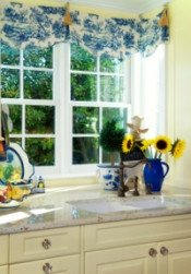 Blue and Yellow Kitchen Decor Best Of Mamaw S Place September 2011
