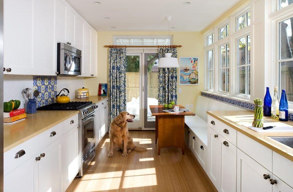 Blue and Yellow Kitchen Decor Unique Glorious Blue and Yellow Kitchen Decor with Narrow Pranaycoffee