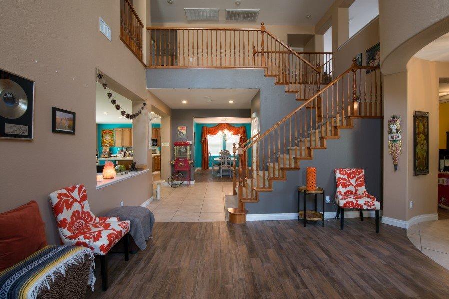 Bohemian Decor On A Budget Beautiful Bohemian Home Decorating On A Bud Gina Mizzoni Graphygina Mizzoni Graphy