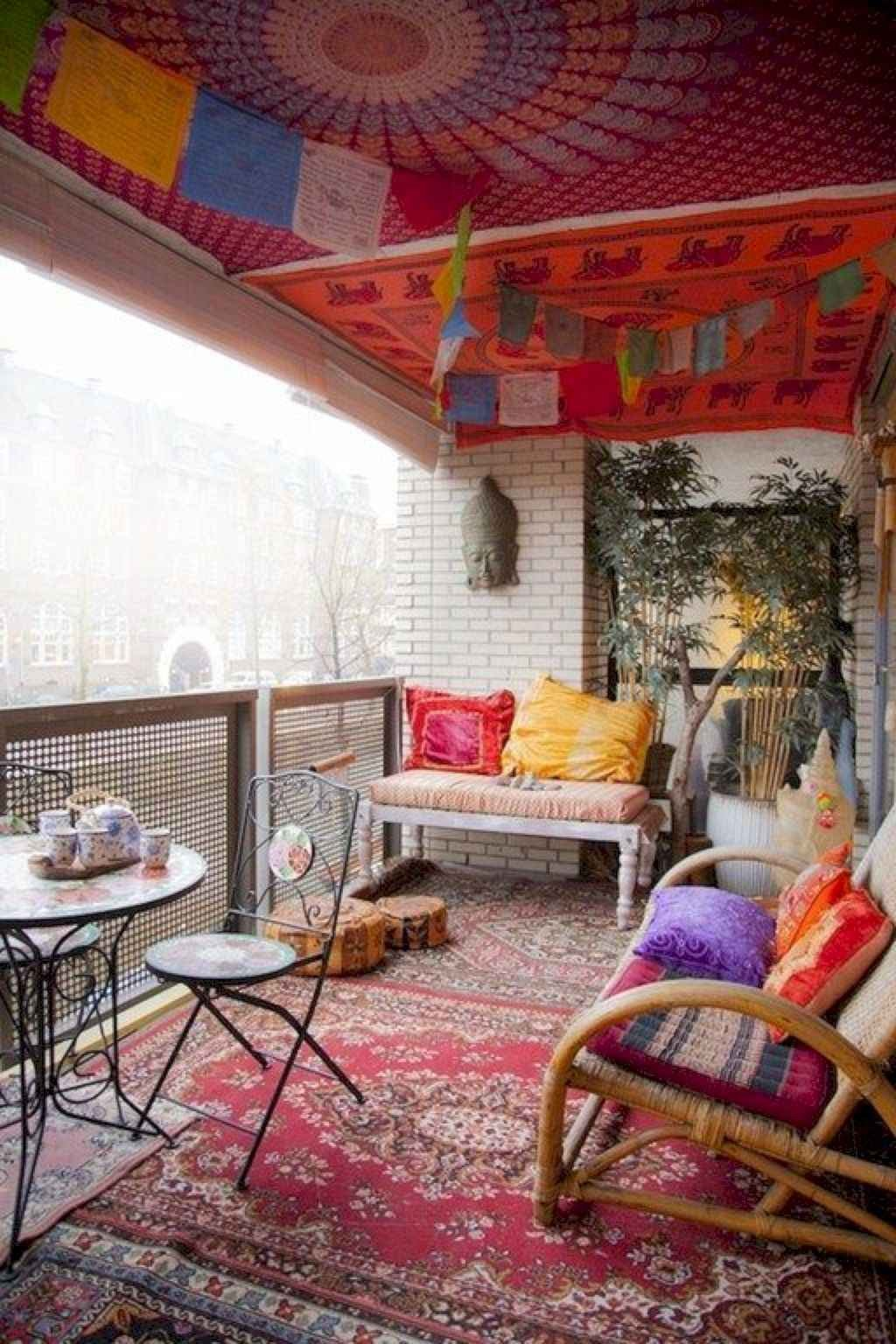 Bohemian Decor On A Budget Best Of 60 Inspiring Diy Boho Chic Decor Ideas On A Bud Homeideas