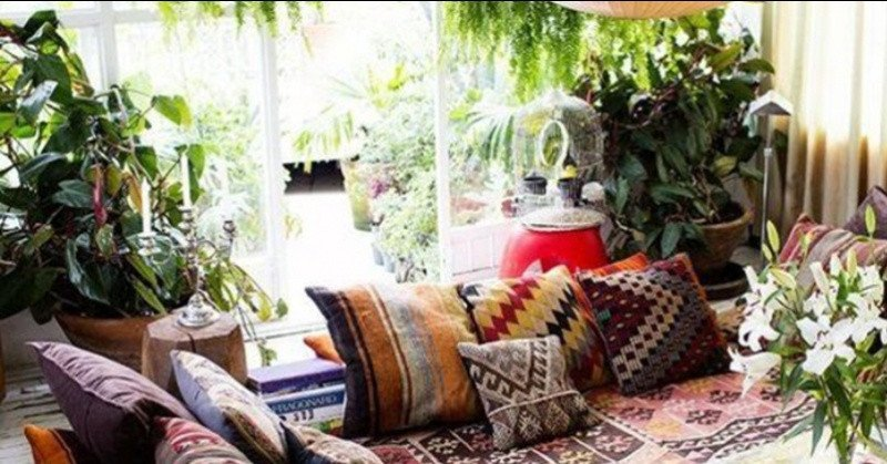 Bohemian Decor On A Budget Fresh 10 Simple Ways You Can Decorate A Bohemian Style Room A Bud
