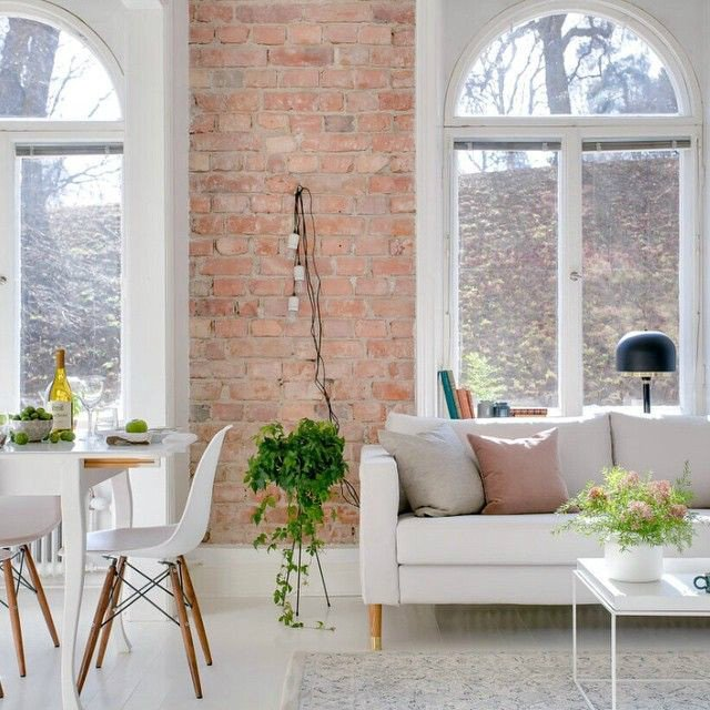 Bright Living Room Ideas Awesome 10 Bright Ideas for Your Home Decoholic
