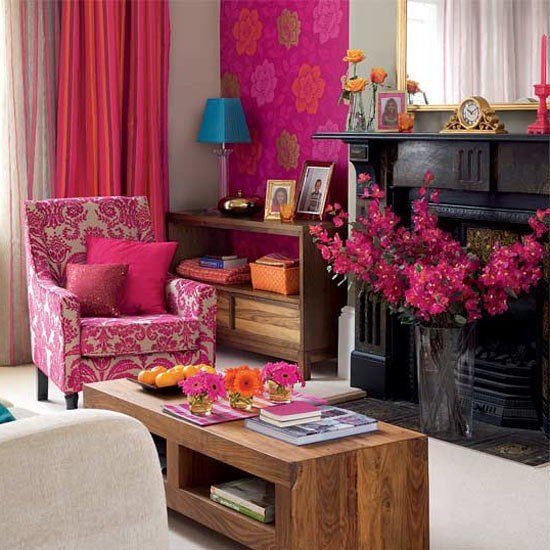 Bright Living Room Ideas Beautiful 111 Bright and Colorful Living Room Design Ideas Digsdigs