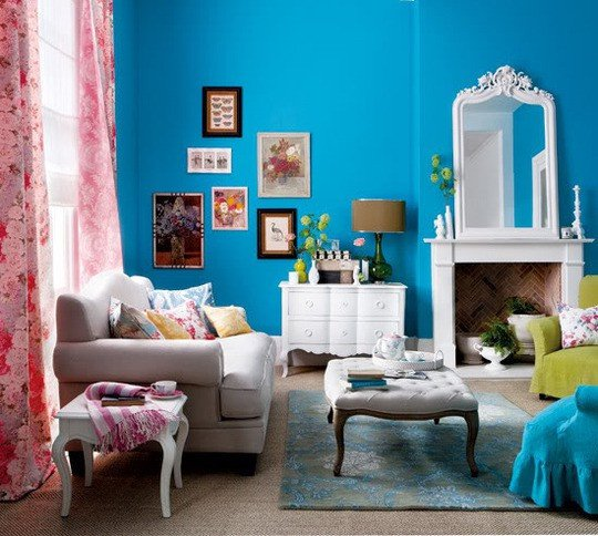 Bright Living Room Ideas Best Of 111 Bright and Colorful Living Room Design Ideas Digsdigs