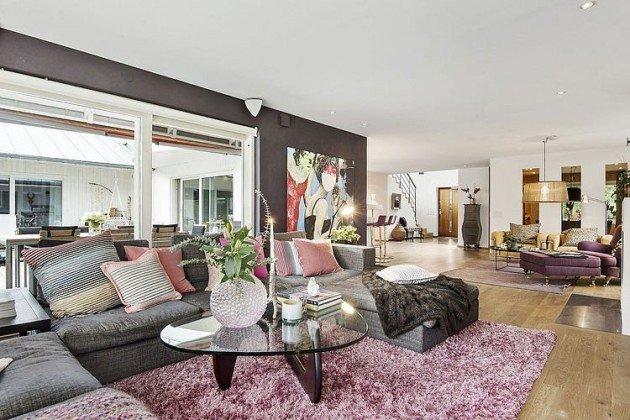 Bright Living Room Ideas Best Of 17 Amazingly Cool Bright Living Room Ideas