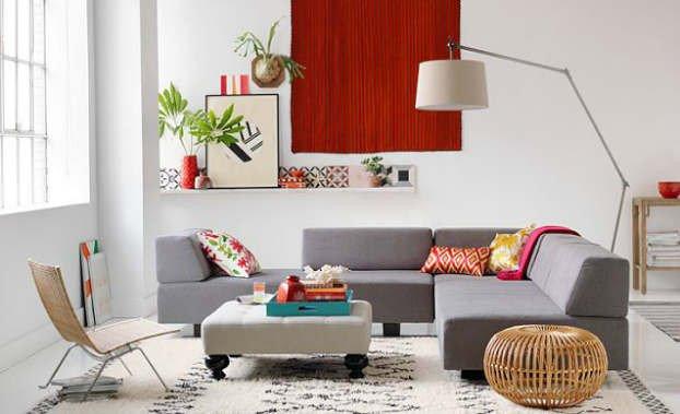 Bright Living Room Ideas Elegant 48 Pretty Living Room Ideas In Multiple Decorating Styles Decoholic