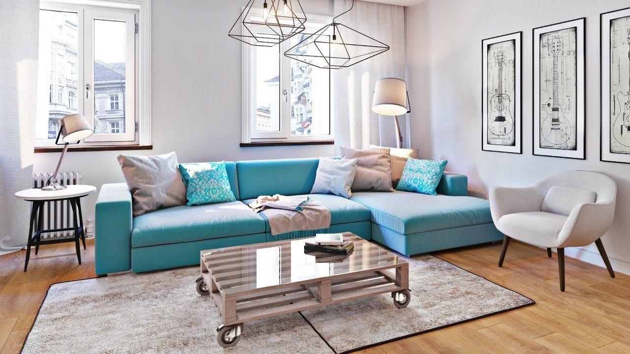 Bright Living Room Ideas Fresh Interior Design Bright Living Rooms