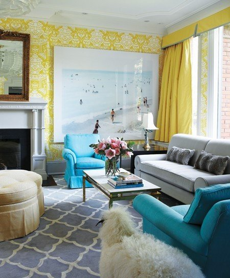 Bright Living Room Ideas Inspirational 111 Bright and Colorful Living Room Design Ideas Digsdigs
