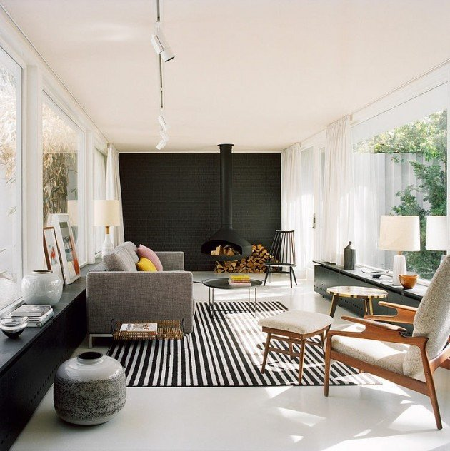 Bright Living Room Ideas New 17 Amazingly Cool Bright Living Room Ideas