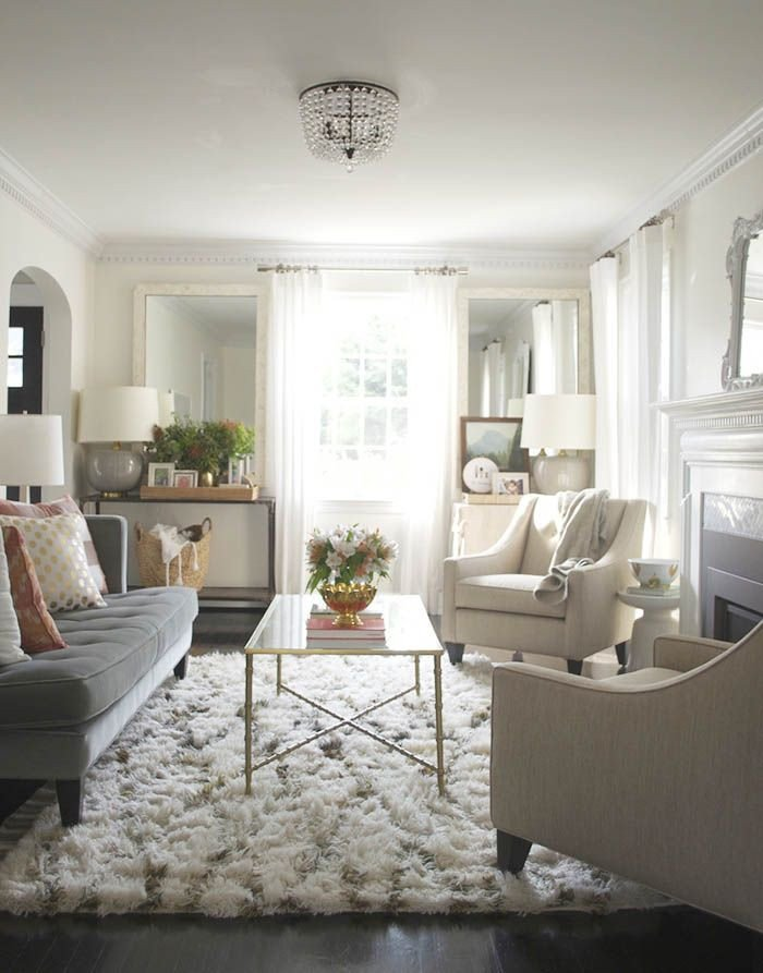Bright Living Room Ideas Unique 10 Bright Ideas for Your Home Decoholic