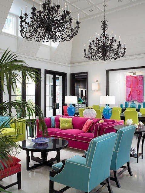 Bright Living Room Ideas Unique Bright and Splendid Living Room Ideas