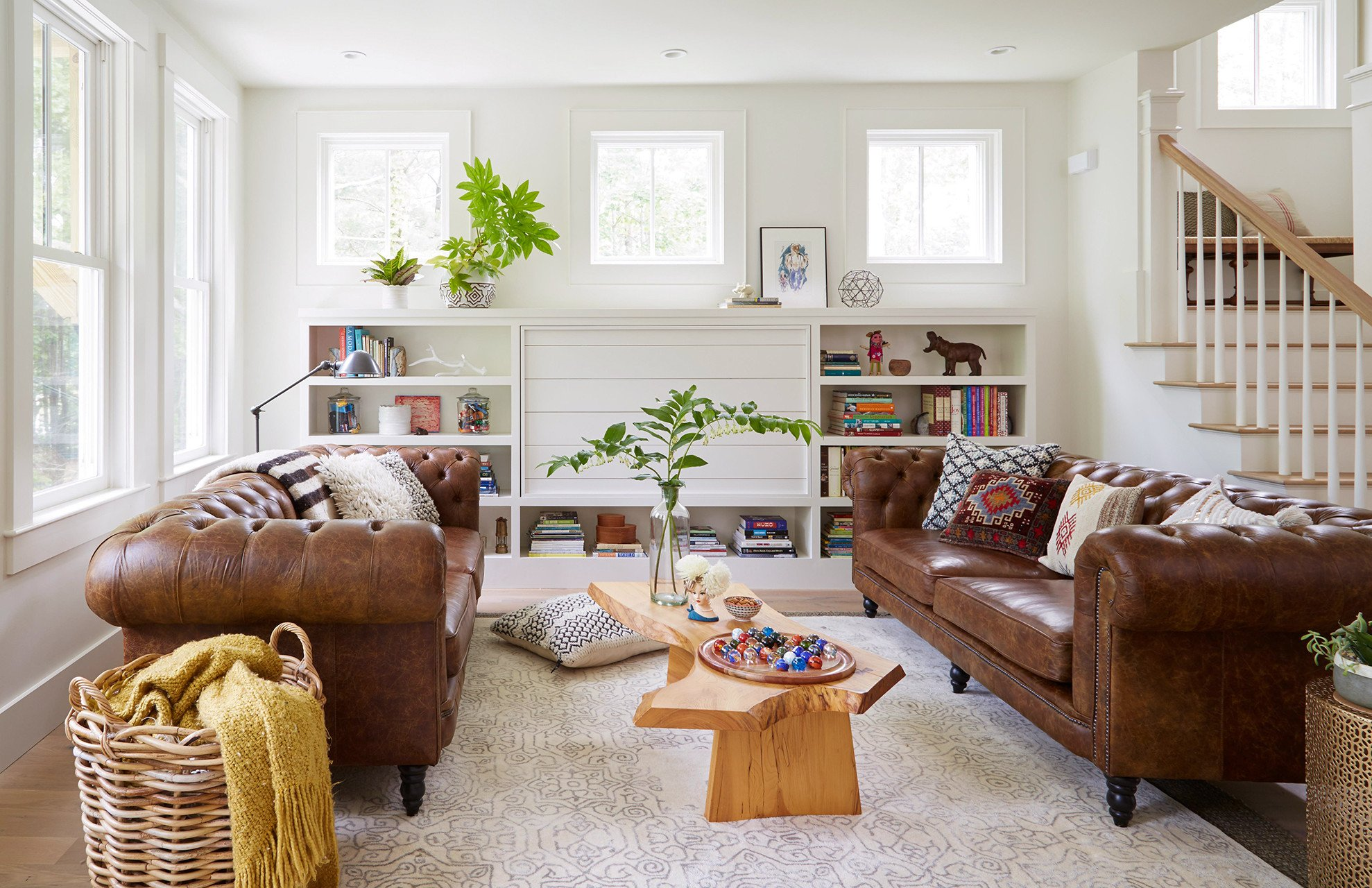 Brown Living Room Decorating Ideas Fresh Living Room Decorating and Design