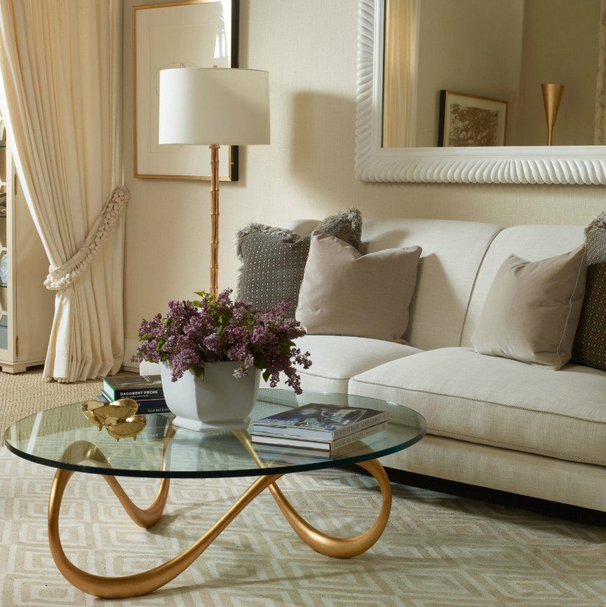 Brown Living Room Ideas Best Of Living Room Design Ideas In Brown and Beige