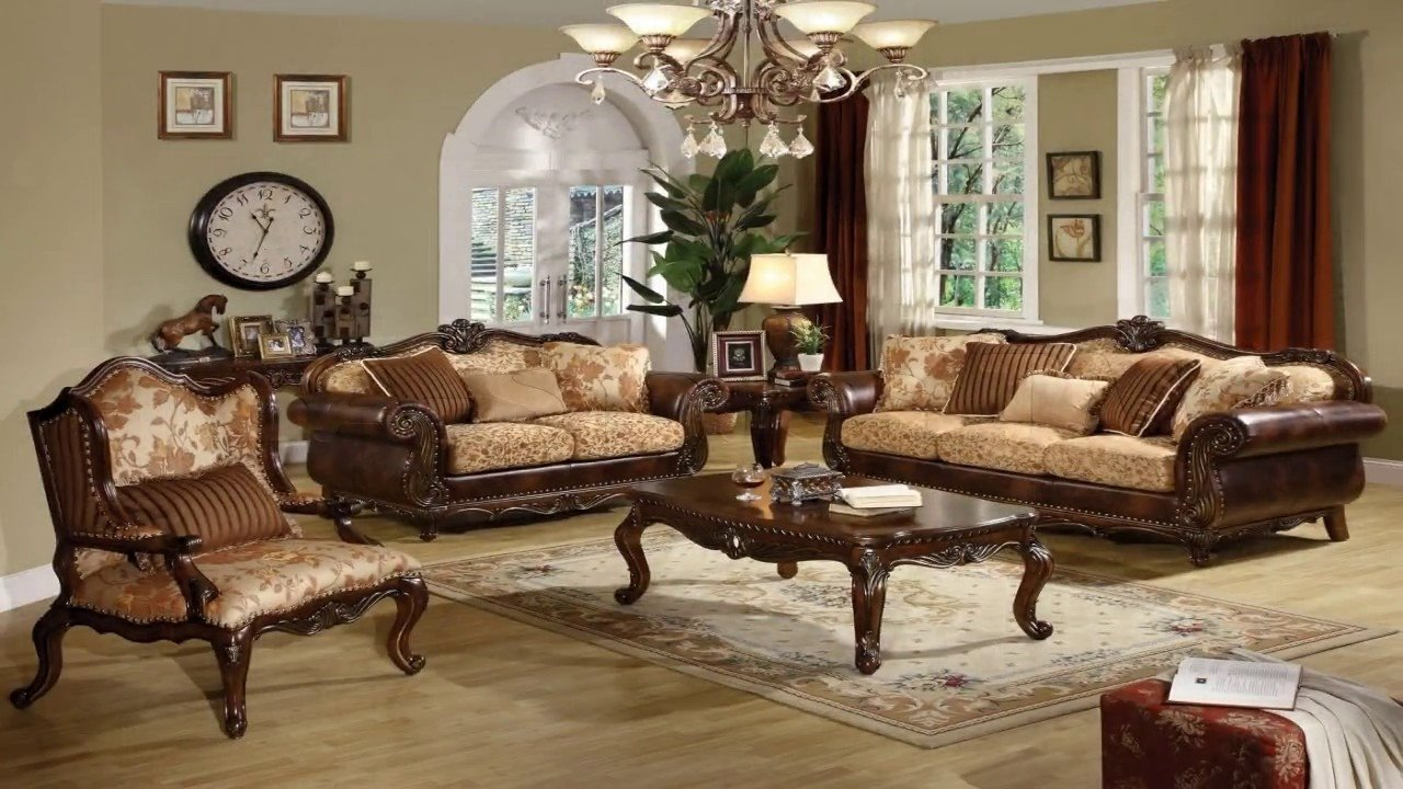 Brown Living Room Ideas Elegant Brown Living Room Creative Ideas to Decorate with Brown