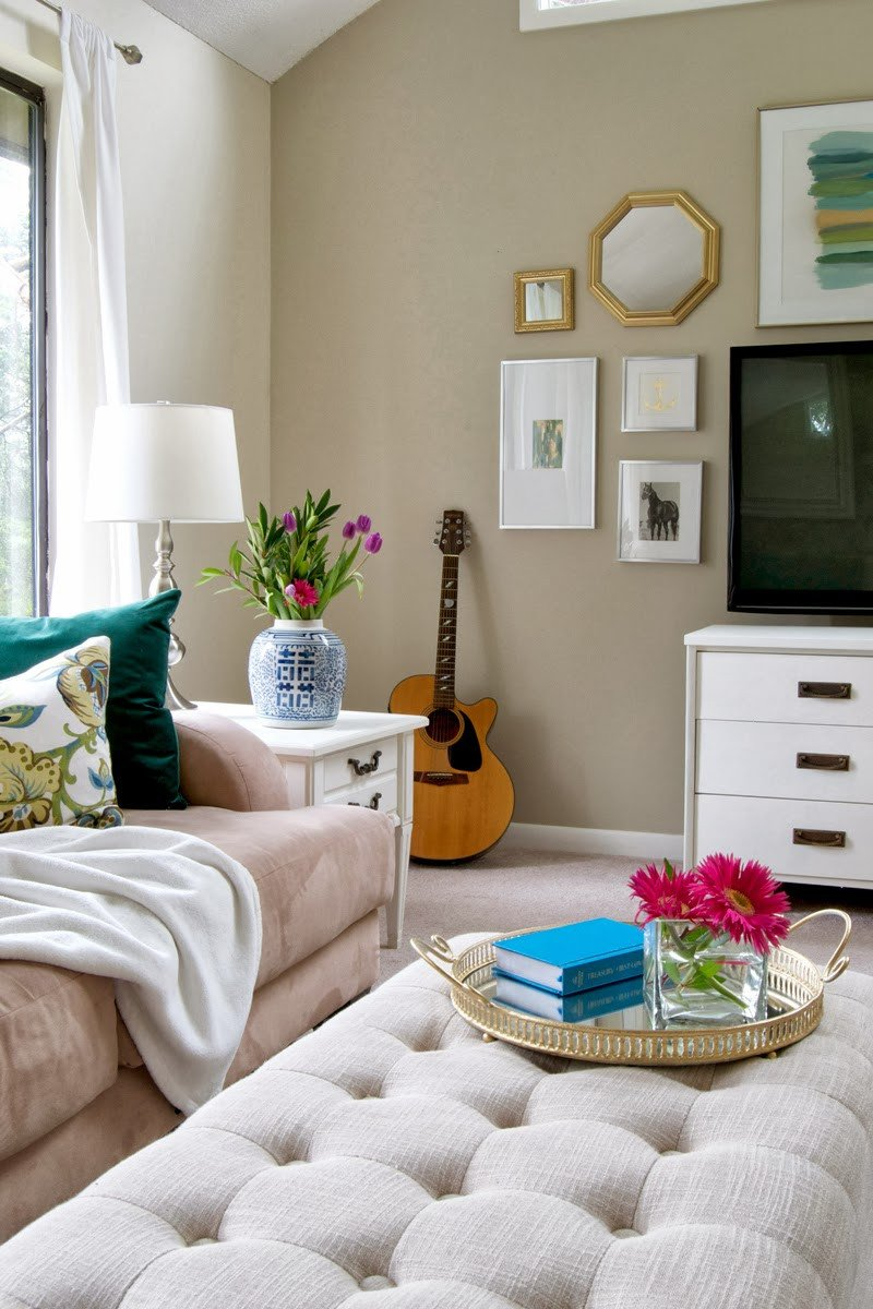 Budget Living Room Decorating Ideas Awesome 25 Awesome Living Room Design Ideas A Bud Decoration Love
