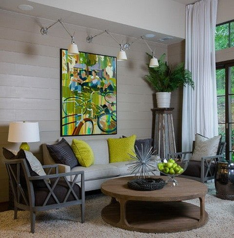 Budget Living Room Decorating Ideas Beautiful 25 Beautiful Living Room Ideas A Bud