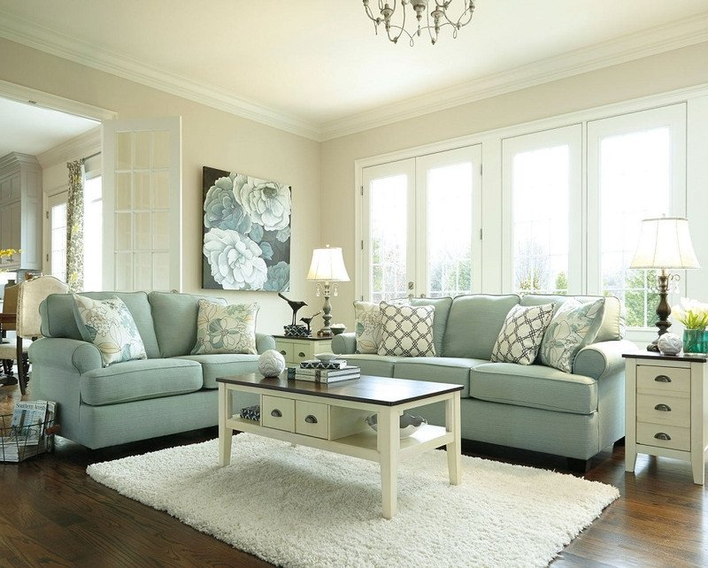 Budget Living Room Decorating Ideas Beautiful Decorating Ideas for Bedrooms Cheap Best Master Bedroom Decorating Ideas Room Furnitures