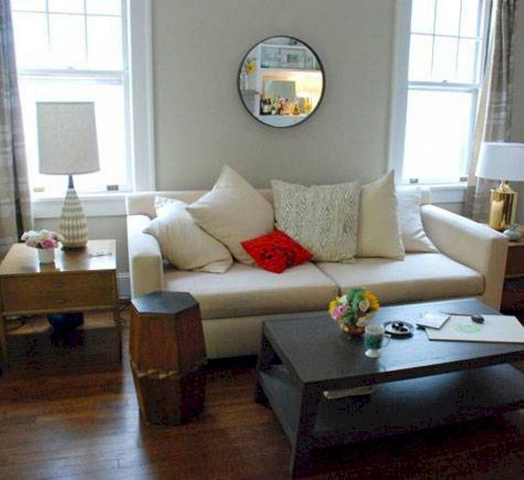 Budget Living Room Decorating Ideas Beautiful top 20 Low Bud Living Room Ideas to Decor Your Living Room – Decorathing